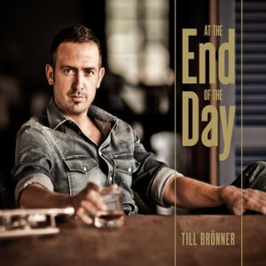 Till Bronner - At The End Of The Day (2010) Lossless