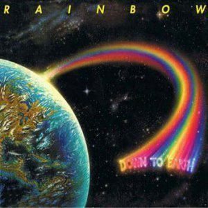 Rainbow - Down To Earth: Expanded Edition, 2CD (2011 Polydor, 5331367)
