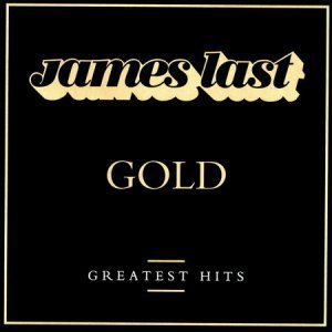James Last - Gold: Greatest Hits (2003)