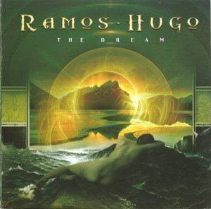 Ramos | Hugo - The Dream (2008)