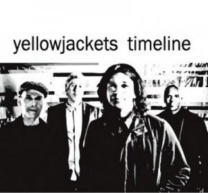 Yellowjackets - Timeline (2011)