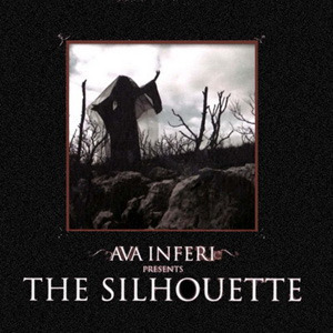 Ava Inferi - The Silhouette (2007)