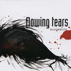 Flowing Tears - Razorbliss (2004)