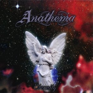Anathema - Eternity (1996)