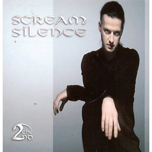 Scream Silence - The 2nd (2001)