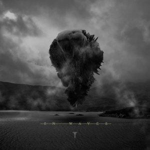 Trivium - In Waves [Special Edition] (2011)