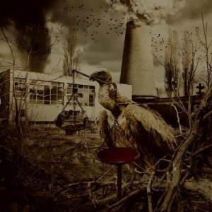 Earth Crisis - Neutralize the Threat [Limited Edition] (2011)