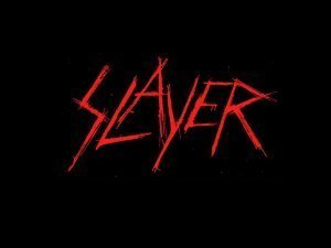 Slayer - Live Gothenburg, Sweden (2011) HDTVRip