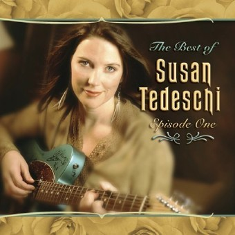 Susan Tedeschi - The Best of Susan Tedeschi - Episode One (2005)