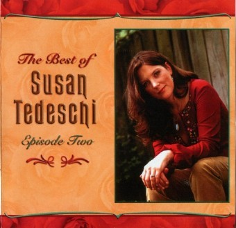 Susan Tedeschi - The Best of Susan Tedeschi - Episode Two (2007)