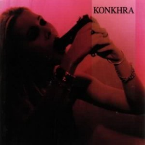 Konkhra - Spit Or Swallow (1994) [FLAC]