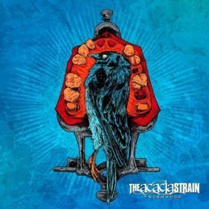 The Acacia Strain - Wormwood (2010)