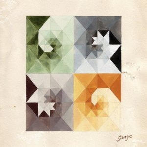 Gotye - Making Mirrors (2011)
