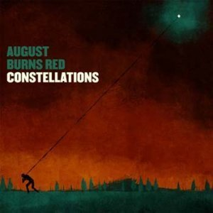 August Burns Red - Constellations (2009)