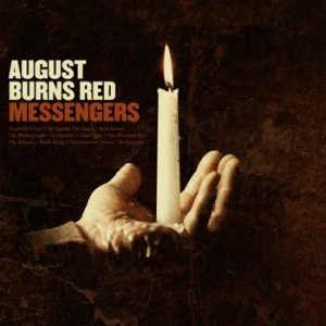 August Burns Red - Messengers (2007)