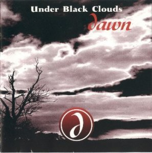 Under Black Clouds - Dawn (1995)