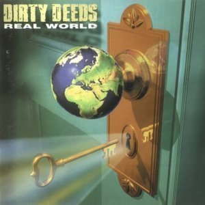Dirty Deeds - Real World (1999)