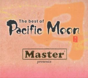 VA - The best of Pacific Moon (2007)