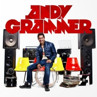 Andy Grammer - Andy Grammer (2011) (Lossless)