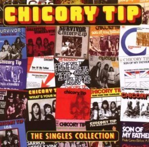 Chicory Tip - The Singles Collection Album (2007)