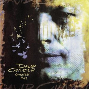 David Gilmour - Greatest Hits (2006)