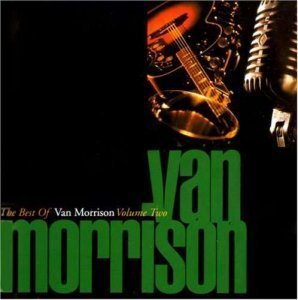 Van Morrison - The Best Of Van Morrison Volume Two (1993)