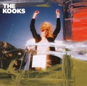 The Kooks - Junk of the Heart (2011)