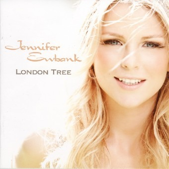Jennifer Ewbank - London Tree (2011) (Lossless)