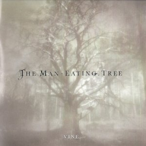 The Man-Eating Tree - Vine (2010)