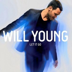 Will Young - Let It Go (2008)