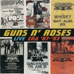 Guns love mp3 her and to download i free used roses