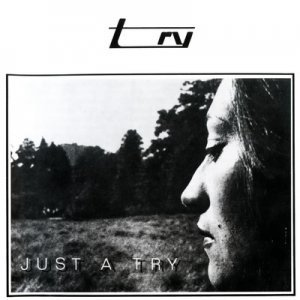 Try - Just A Try (1998)