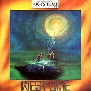 Pugh's Place - West One (1969/2002)