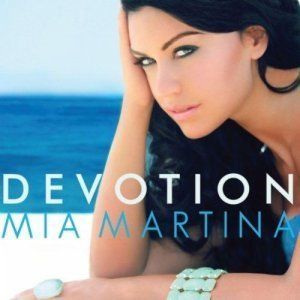 Mia Martina - Devotion (2011)