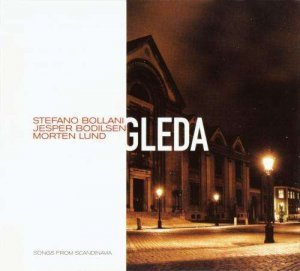 Stefano Bollani Trio - Gleda - Songs from Scandinavia (2005)