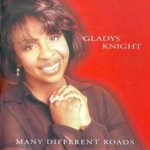 Gladys Knight - Many Different Roads (1998)