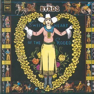 the byrds sweetheart of the rodeo 1968 lossless music download flac ape wav. Black Bedroom Furniture Sets. Home Design Ideas