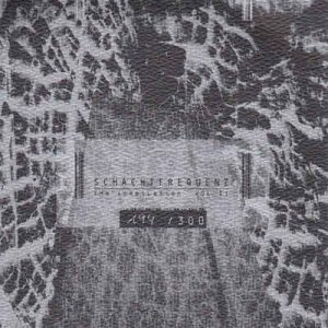 VA - Schachtfrequenz: The Compilation Vol II [Limited Edition] (2011)