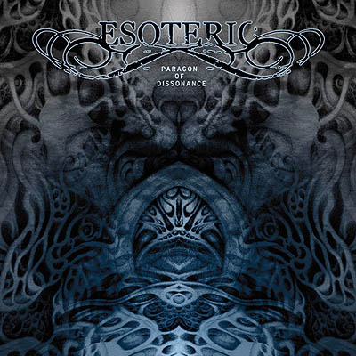 *TOP ON FIRE 2011* - Página 3 1322559272_esoteric-paragon-of-dissonance