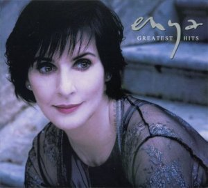 Enya - Greatest Hits (2009)