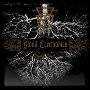 VA - Blood Ceremonies (2011)