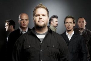 MercyMe - Discography (1999-2010)