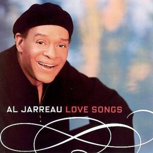 Al Jarreau - Love Songs (2008)