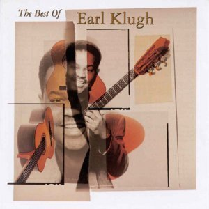Earl Klugh - The Best Of Earl Klugh (1998)