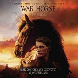 John Williams - War Horse [Soundtrack] (2011)