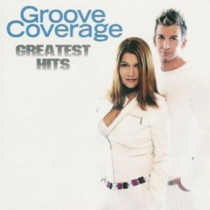 Groove Coverage - Greatest Hits (2005)