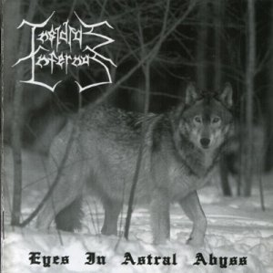 Insidius Infernus - Eyes In Astral Abyss (2004) (Lossless)