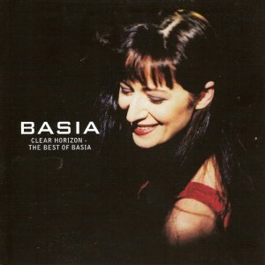 Basia - Clear Horizon: The Best of Basia (1997)
