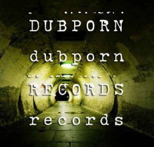 VA - Dubporn Records A Collection (2011)