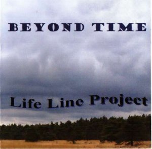 Life Line Project - Beyond Time (1994/2010)